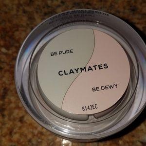 Bare Minerals Claymates